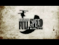 Team Full Speed Riding démo 2012