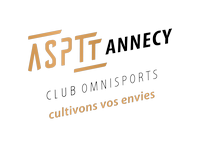 ANNECY 01 r